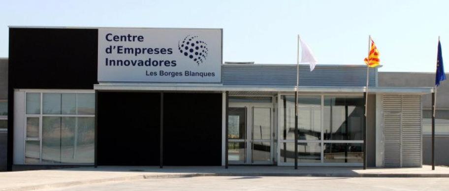 http://www.xarxaceilleida.cat/centres/ceiborgesblanques/